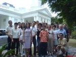 Singapore Armenian Community 2006